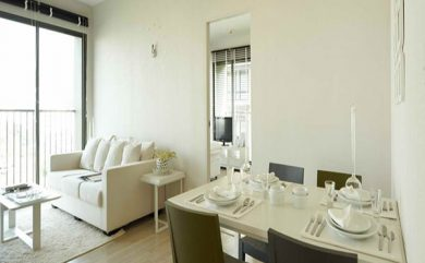 Noble-Solo-Bangkok-condo-1-bedroom-for-sale-2