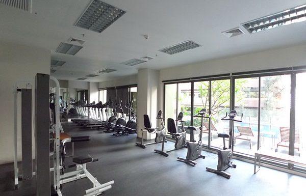 Noble-Solo-Bangkok-condo-sale-fitness-2