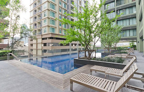 Noble-Solo-Bangkok-condo-sale-swimming-pool-5
