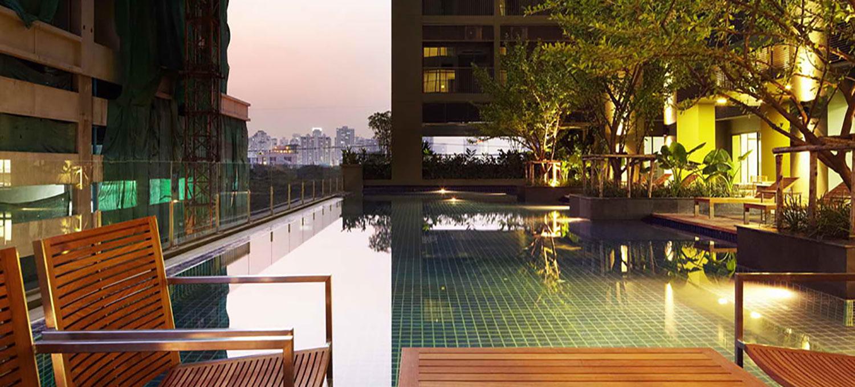 Noble-Solo-Bangkok-condo-sale-05