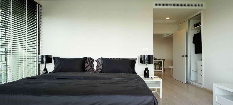 Noble-Solo-Bangkok-condo-1-bedroom-for-sale-photo-1