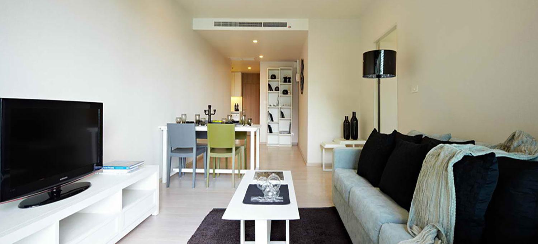 Noble-Solo-Bangkok-condo-1-bedroom-for-sale-photo-2