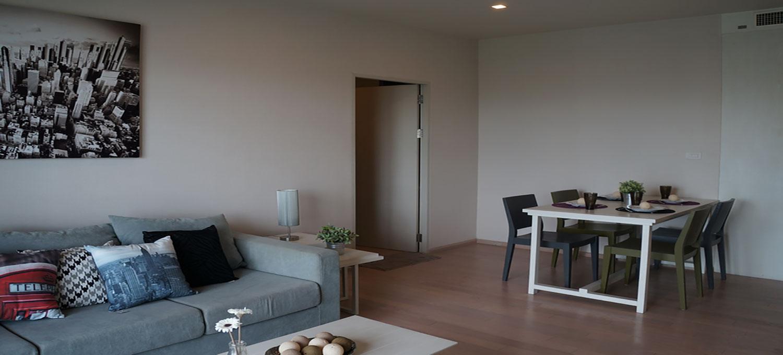 Noble-Solo-Bangkok-condo-1-bedroom-for-sale-photo-3