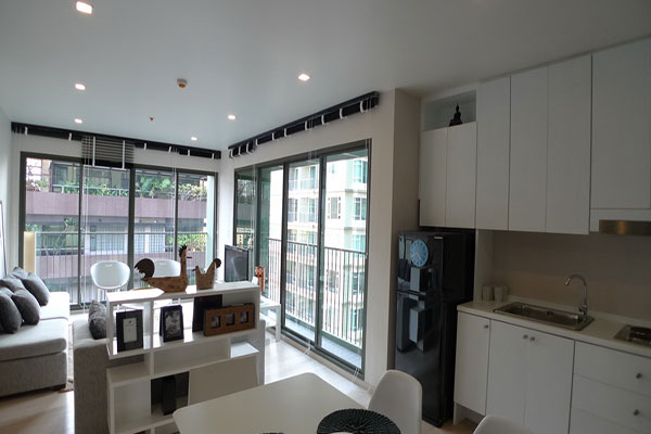 Noble-Solo-Bangkok-condo-2-bedroom-for-sale-4