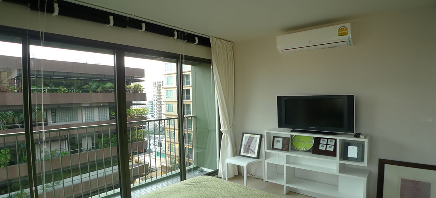 Noble-Solo-Bangkok-condo-2-bedroom-for-sale-photo-1
