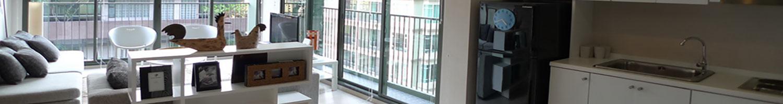 Noble-Solo-Bangkok-condo-2-bedroom-for-sale-photo