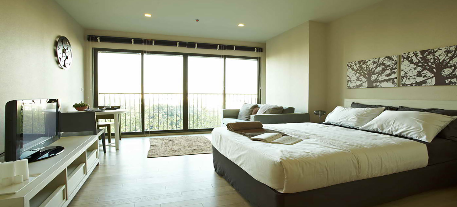 Noble-Solo-Bangkok-condo-studio-for-sale-photo-1